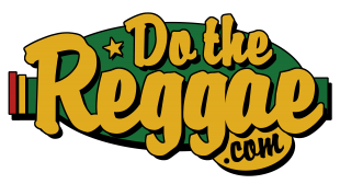 Do The Reggae