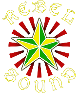 Rebel Sound Records